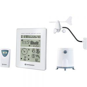 Bresser Weathercenter 7002500